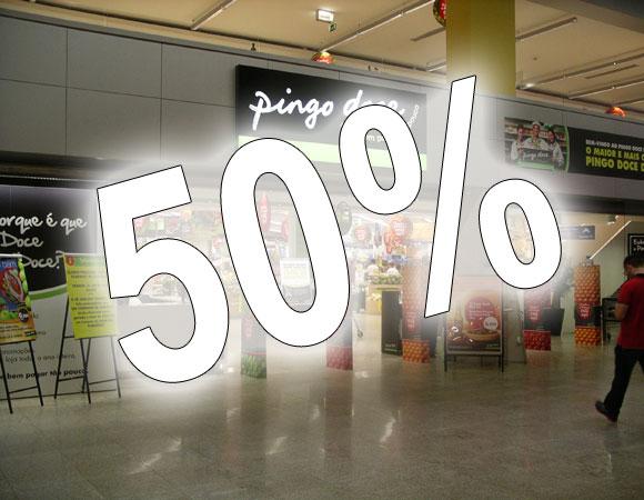 pingo_doce_50