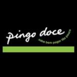 Pingo_Doce_7